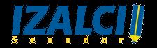 Izalci Logo