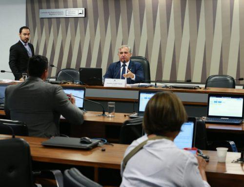 Comissão de Desenvolvimento Regional vai debater políticas públicas de ciência, tecnologia e inovação