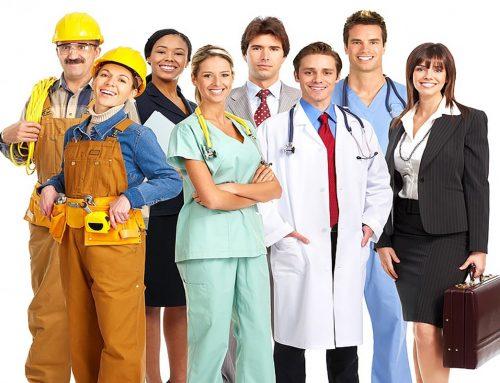 Em busca do primeiro emprego? Sesi oferecerá cursos profissionalizantes e aulas de reforço