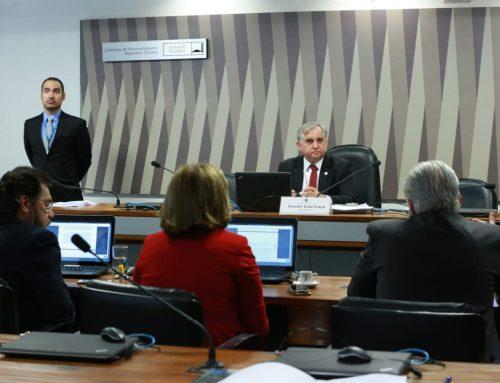 Empreendedorismo solidário e ampliação da área de isenção de IPI na Amazônia Legal são aprovadas na Comissão de Desenvolvimento Regional (CDR)