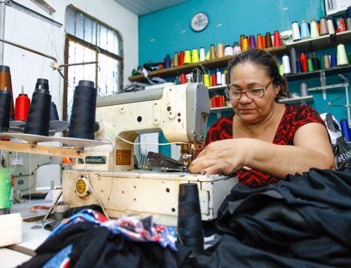 Menos burocracia e mais facilidade para abertura e funcionamento de empresas no País