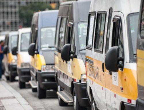 Comissão de Desenvolvimento Regional discutirá a valorização do motorista de transporte escolar
