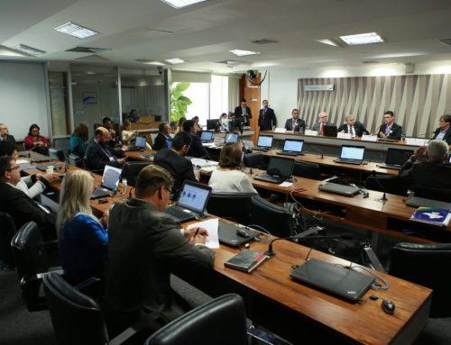 Comissão de Desenvolvimento Regional debate vantagens e riscos da venda fracionada do gás de cozinha