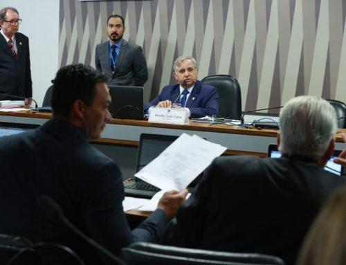 Regularização Fundiária no Brasil será debatida na Comissão de Desenvolvimento Regional e Turismo