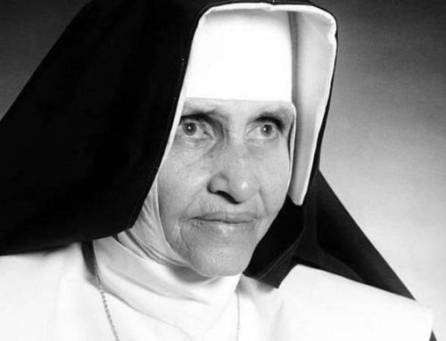 Canonização de Irmã Dulce é reconhecimento de milagres e trabalho em favor dos necessitados, afirma Izalci