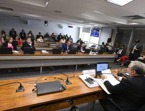 Comissão de Desenvolvimento Regional e Turismo debaterá o projeto CDR e o Plano Regional de Desenvolvimento do Nordeste na próxima quarta-feira