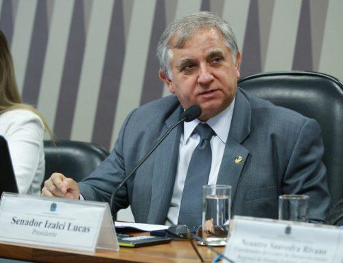 Centros de desenvolvimento Regional, em quatro regiões do país, estão preparados para alavancar a economia local
