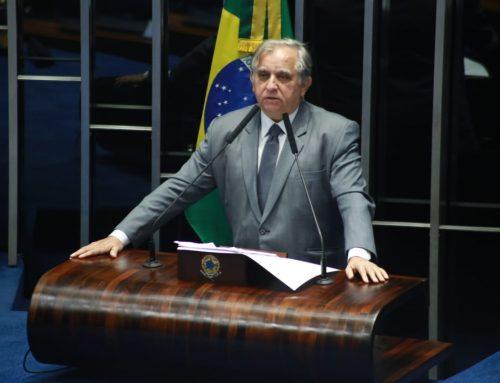 Seminário online reúne 600 pessoas para debater ações pós-Covid do DF